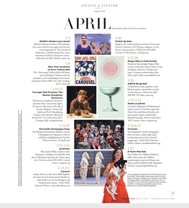 Manhattan Mag_April 2018 2