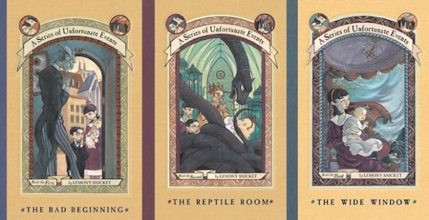 series-unfortunate-events-first-three-books.jpg